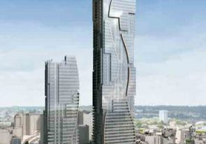 Tall-buildings-on-tap-airport-contract-let