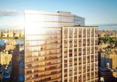 Tall-buildings-taking-shape-in-Brooklyn-Manhattan-and-Queens