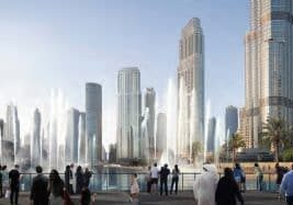 Tall-plans-for-Dubai-Uzbekistan-and-Morocco-