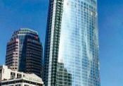 Tallest-Building-West-of-the-Mississippi-Opens-in-LA