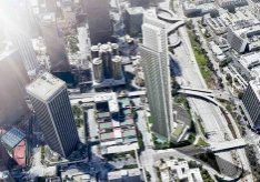 Tallest-Building-West-of-the-Mississippi-Planned-in-LA
