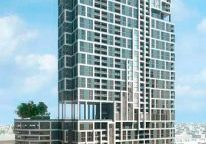Tampa-company-continues-its-acquisitions-roll-and-a-Miami-project-progresses
