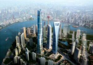 The-20-Tallest-in-2020-Entering-the-Era-of-the-Megatall