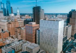 The-Chestnut-Street-corridor-is-hot-reports-Philadelphia-YIMBY
