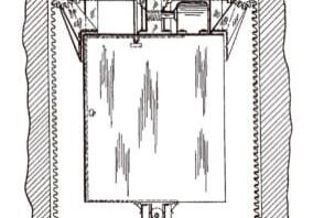 The-Early-History-of-Cable-less-Elevator-Systems