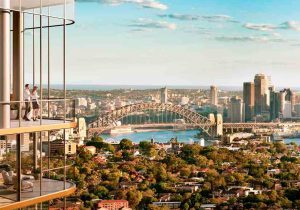 The-Urban-Developer-reports-on-projects-in-Melbourne-Surfers-Paradise-and-Sydney-05-2018-