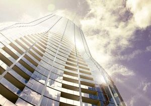 Towers-for-Southport-Melbourne-and-Adelaide