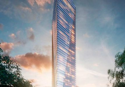 Towers-in-record-breaking-numbers-and-heights-are-on-tap