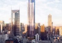 Training-firms-launch-large-Melbourne-projects-headline-Down-Under