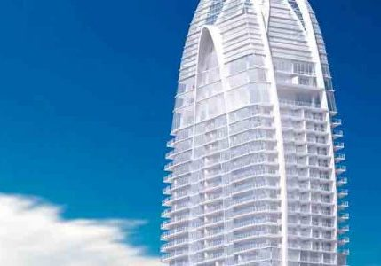 Turkish-Firms-Tulip-Inspired-Tower--for-Downtown-Miami