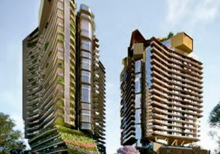 Two-Tower-Project-Planned-on-Brisbanes--West-End