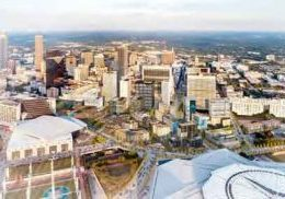 US$5-Billion-City-Within-a-City-Greenlit-in-Atlanta
