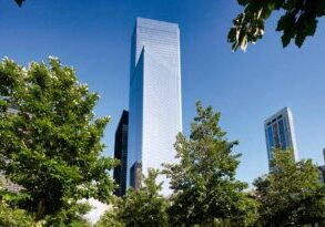 WTC-Site-Formally-Opens